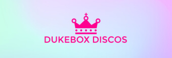 Dukebox Discos